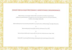 rekom22