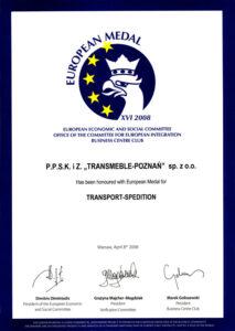 2008_medal_en