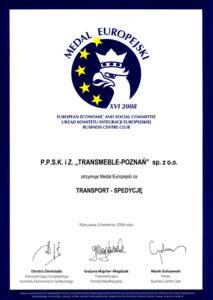 2008_medal_pl