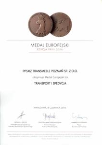 2016-medal_pl_1
