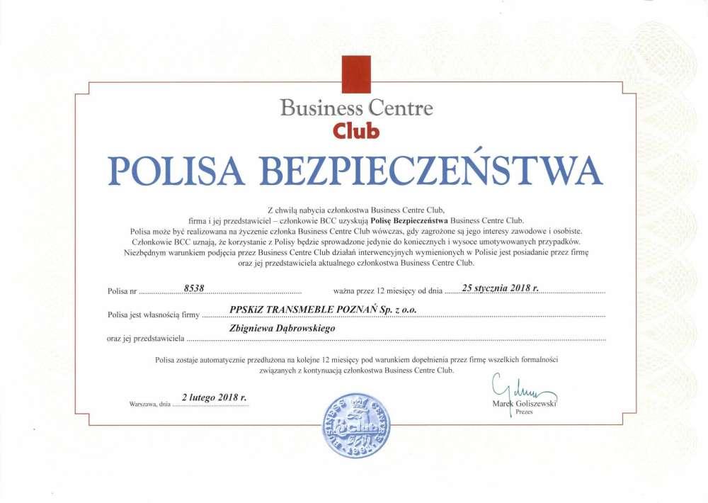 BCC_polisa-1