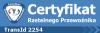 icon_certyfikat